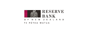 client-reserved-bank